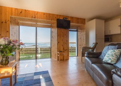 traigh-interior-3