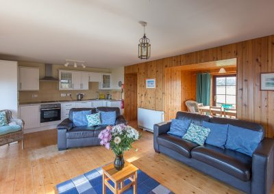traigh-interior-4